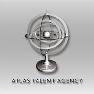 193_Atlas-Talent-Agency1